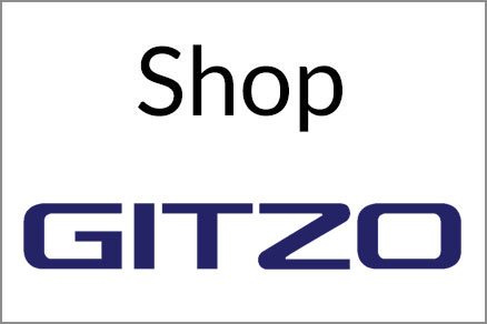 Shop Gitzo Tripods & Supports