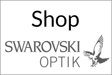 Shop Swarovski Optik