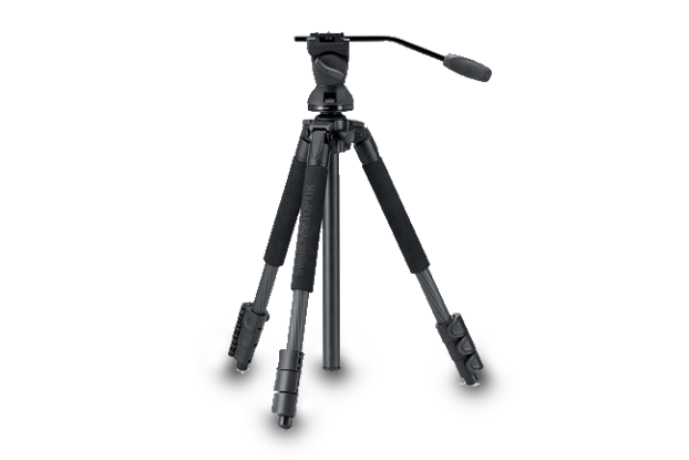 Swarovski Optik Tripods