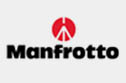Shop Manfrotto Tripods & Supports