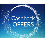 cashback offers and promotions at clifton cameras