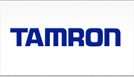 tamron lenses at clifton cameras