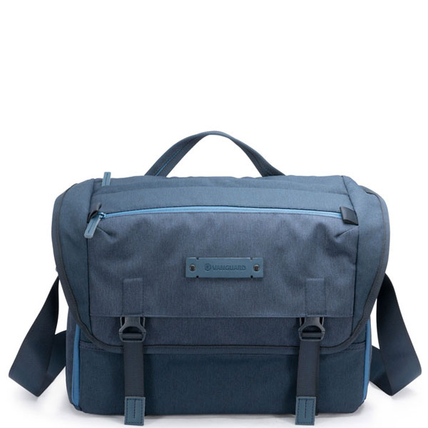Vanguard VEO Range 38 Bag