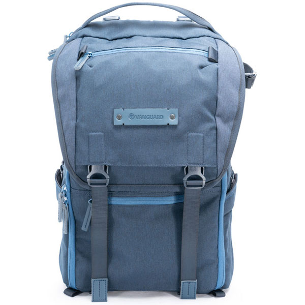 Vanguard Range 48 Backpack