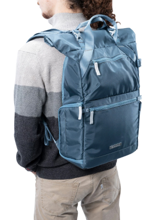 Vanguard VEO Flex 43M Backpack