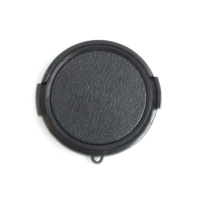 77mm Standard Snap On Lens Cap
