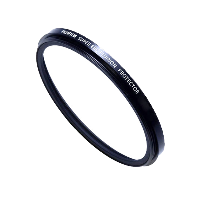 Fujifilm PRF-46 46mm Protective Filter