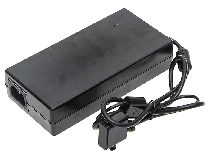 DJI Inspire 1 180W Fast Charger