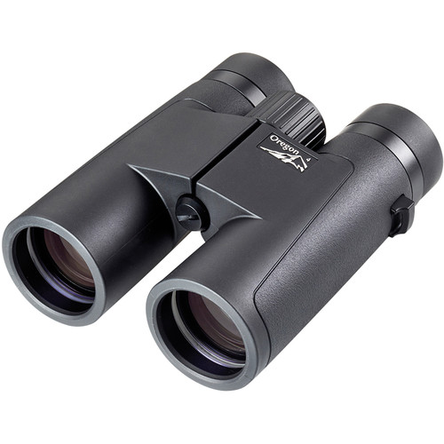 Opticron Oregon 4 PC 10x42 Binoculars