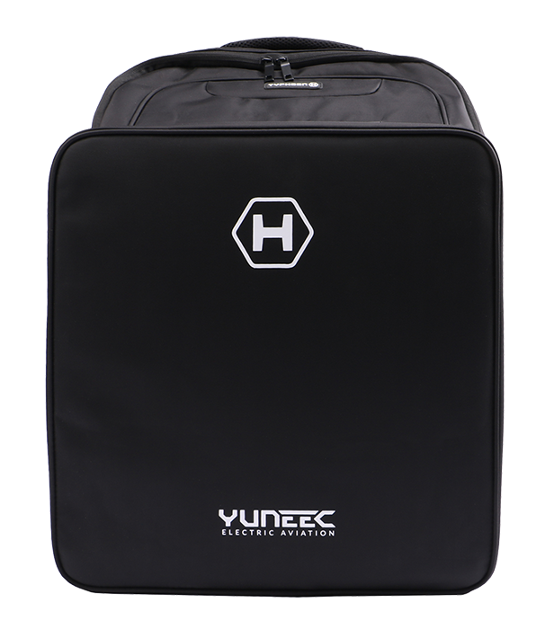 Yuneec Typhoon H Small Foam Backpack