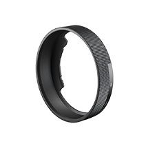 Sigma LH4-01 Lens Hood For DP2 Quattro