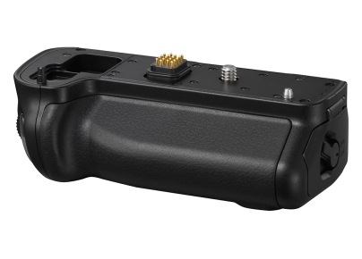 Panasonic DMW-BGGH3E Battery Grip for GH3