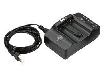 Nikon MH-21 Quick Charger for EN-EL4