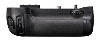 Nikon MB-D15 Multi-function Battery Grip