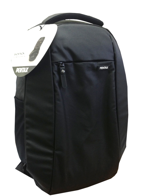 Pentax SLR Backpack