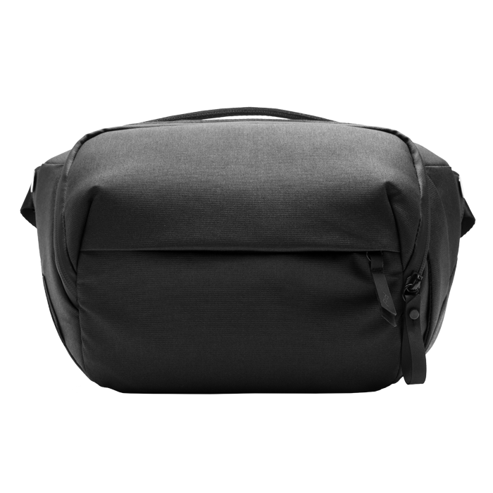 Peak Design Everyday Sling 5L Camera Bag - Black